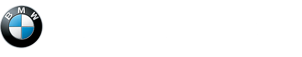 BMW Motorcycles of Greater Cincinnati